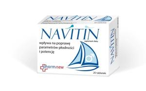navitin_opak