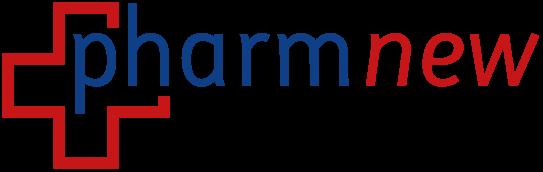 pharmnew.pl Logo